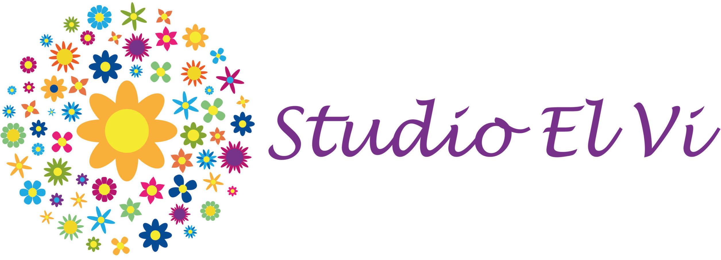 Studio El Vi